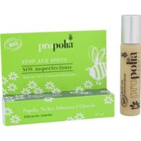 Propolia - Roll-on Sos Imperfections