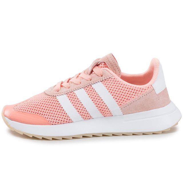 daae75c996848 10647-chaussures-adidas-flashback-w-rose-vue-exterieure.jpg