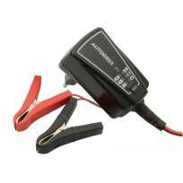OTO KIT 12V Otokit Chargeur de batterie T085 6