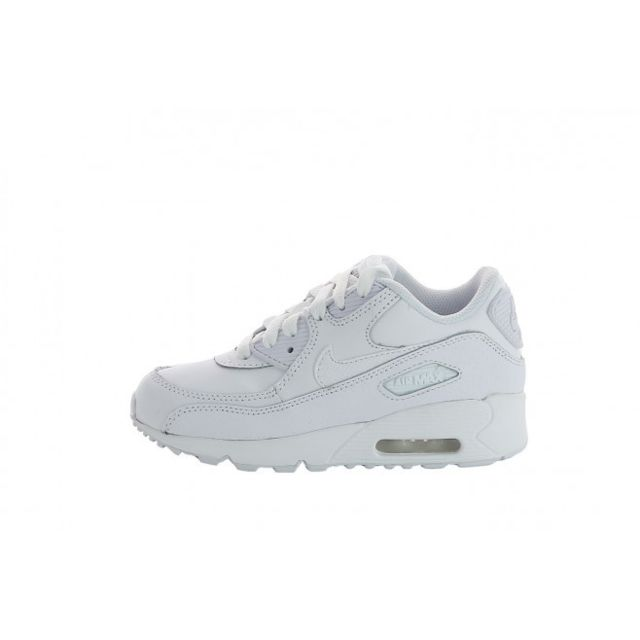basket nike air max 90 enfant