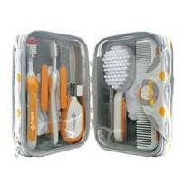 Safety 1st - Safety 1sST Trousse de soin et de toilette