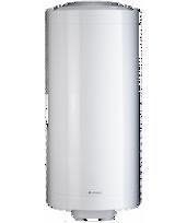 CHAFFOTEAUX - Chauffe-eau électrique Blindée Vertical Mural 505 mm 100L