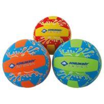Schildkrot - Ballon Neoprene Beachvolley size 5