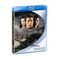 Buena Vista - Pearl Harbor Blu-Ray