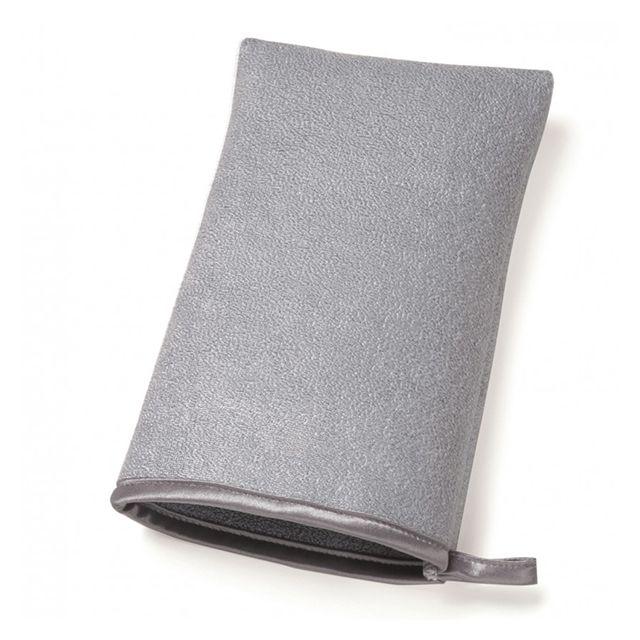Nettoyage en microfibre gant de mitt pour la voiture vendu par miniinthebox 737001 - Nettoyer de l inox ...