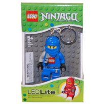 Lampe 2019rueducommerce Lampe Catalogue Lego Carrefour OPukXiZ