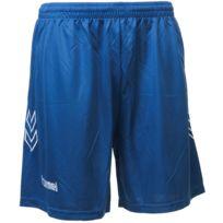 Hummel - Short de football Viking bleuroy short h Bleu 56374