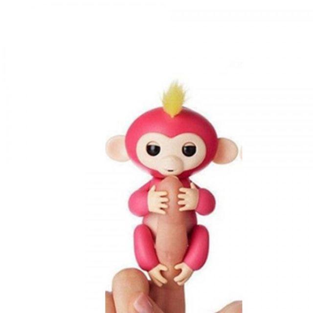Cenocco Happy Monkey Rose