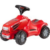 Alko - Tracteur enfant Mini Trac