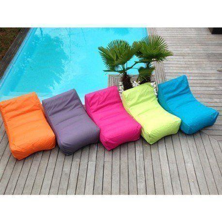 fauteuil gonflable piscine - achat/vente fauteuil gonflable