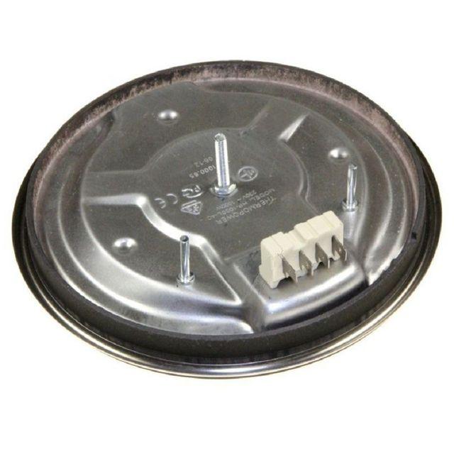 Beko Plaque electrique diametre 180mm 1000w pour cuisiniere