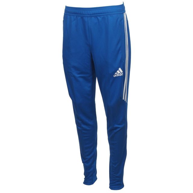 pantalon adidas tiro 17 pas cher poche zippé hommes