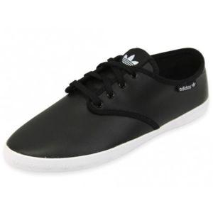 Adidas ADRIA PS W BLK Chaussures Femme pas cher Achat