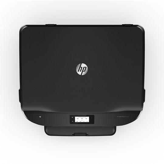 HP Envy Photo 6230  multifonction 3 en 1