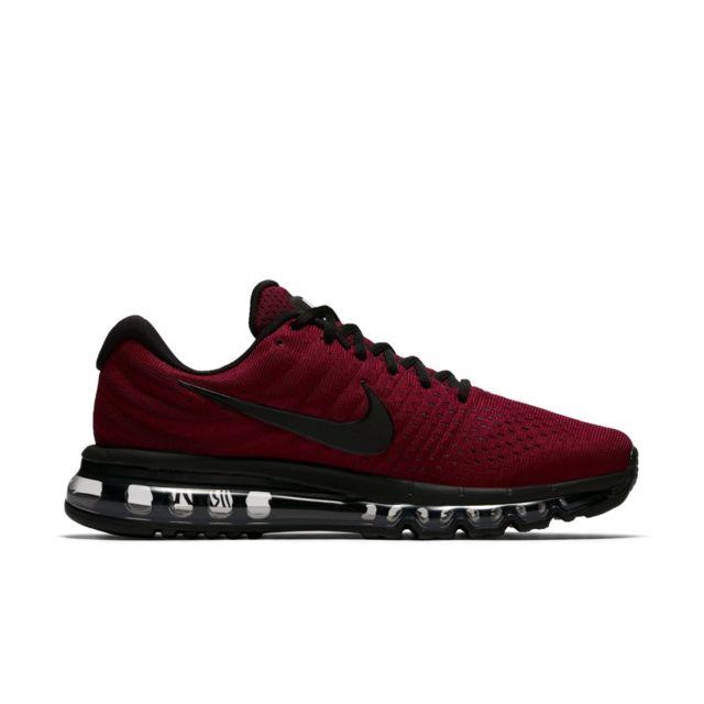 Nike Chaussure De 603 Running Air Max 2017 849559 603 De Pas Cher bb2ae1