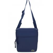 f99cedc438 Pochette lacoste - catalogue 2019 - [RueDuCommerce - Carrefour]