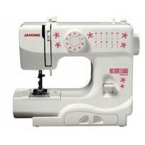 Janome - Machine à coudre Sew Mini Deluxe