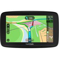 GPS VIA 53 Europe 48 pays