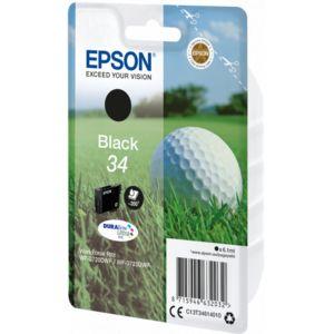 EPSON Cartouche Balle de golf Noir 34