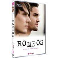 Outplay - Roméos