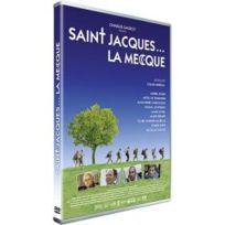 Marco Polo Production - Saint-Jacques. La Mecque