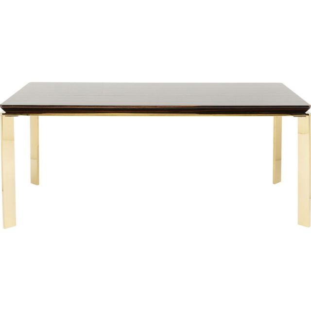 Karedesign Table Boston 180x90cm Kare Design