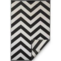 tapis plastique exterieur achat tapis plastique exterieur pas cher rue du commerce. Black Bedroom Furniture Sets. Home Design Ideas