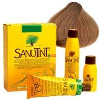 Sanotint - Coloration Légère N° 76 Blond Ambre