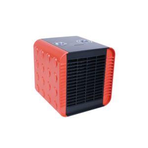 radiateur soufflant mobile c ramique cube pas cher achat vente radiateur soufflant. Black Bedroom Furniture Sets. Home Design Ideas