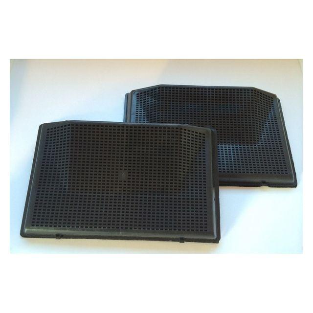 marque generique filtre de hotte whirlpool for ikea fil 601 pas cher achat vente filtres. Black Bedroom Furniture Sets. Home Design Ideas