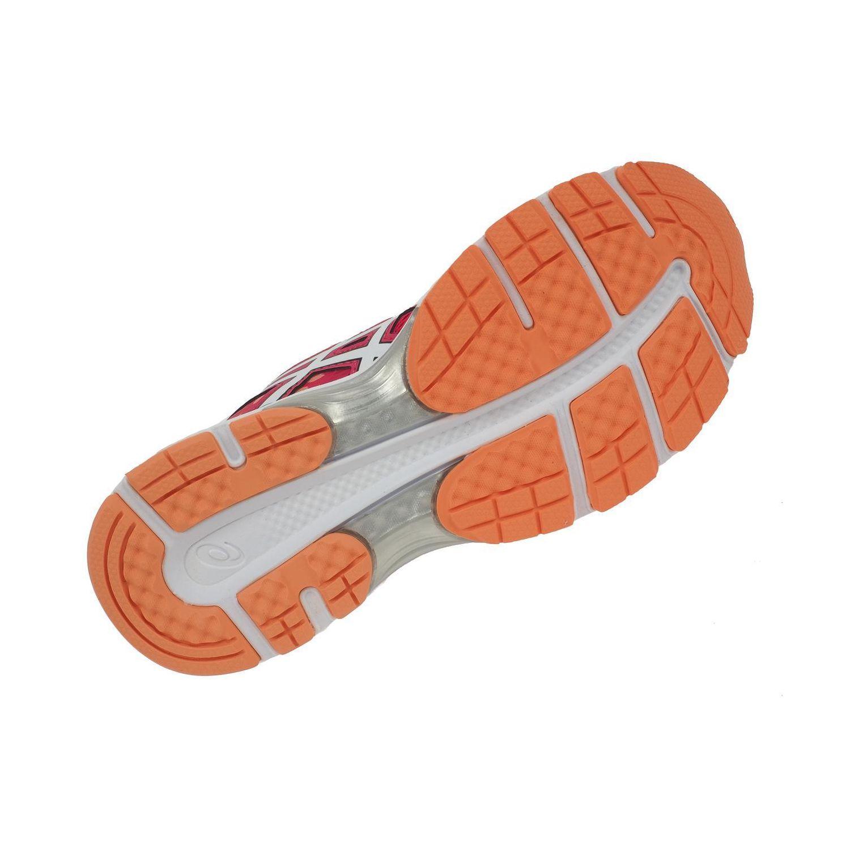 Run 9 Chaussures Rose 55456 Running L Pulse Asics Gel Rse wY7t7qd