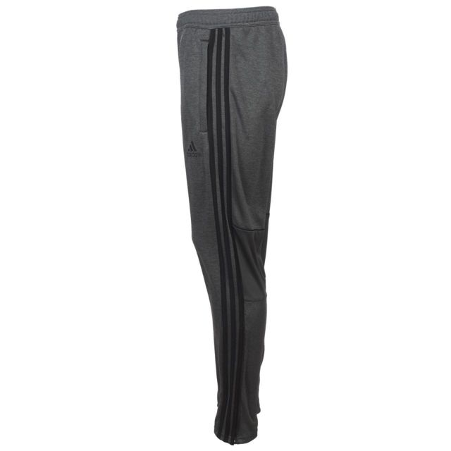 adidas pantalon tan training