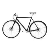 Finna - Vélo de ville Avenue