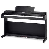 Steinmayer - Dp-320 Sm piano numérique noir mat