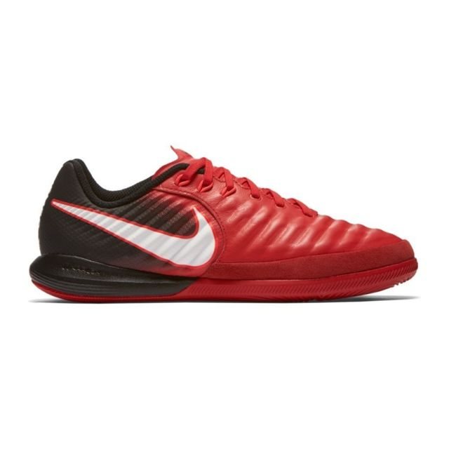 finest selection ae326 af010 Nike - Jr Tiempox Proximo Ii Ic - pas cher Achat / Vente Chaussures ...