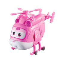 Auldey - Super wings Figurine Transformable Dizzy