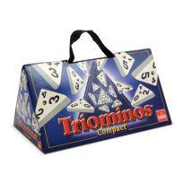 GOLIATH - Triominos Compact - 60645.101