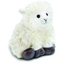 Keel Toys - Peluche Mouton 15 cm