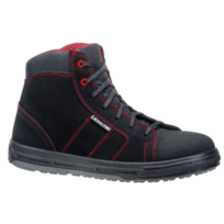 chaussures securite lemaitre - Achat chaussures securite lemaitre ... bbb9f8818fbd