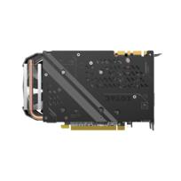 GeForce GTX 1070 Ti Mini - 8Go