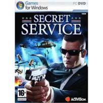 Pc - Secret Service