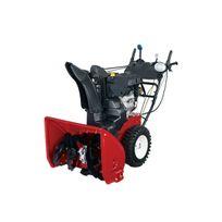 Toro - Fraise à neige à pneus 828 Oxe Power 250 cm3