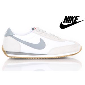 chaussure nike oceania pour femme