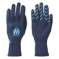Adidas - Gants Olympique de Marseille