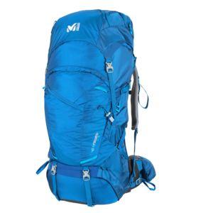 Sac à Dos Millet Mount Shasta 55+10 Sky Diver/estate Blue Homme TtqRg6s