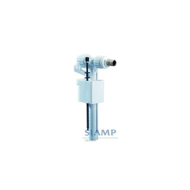 Siamp - Mécanisme complet de wc