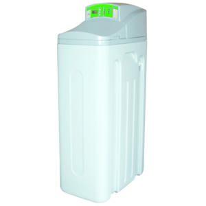 Apic - Adoucisseur Iphicles22 litres