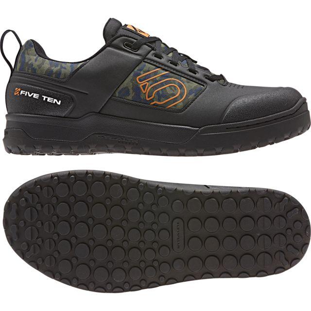 Five De Impact Pro Ten Chaussures Vtt xBedQoCWr