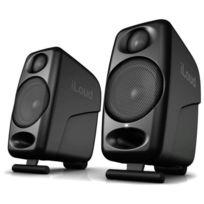 Ik Multimedia - iLoud Micro Monitor - 50 Watts Bluetooth