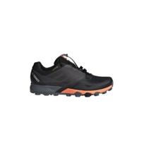 Tex Pas Gore Chaussures Achat Adidas qRnEwPH